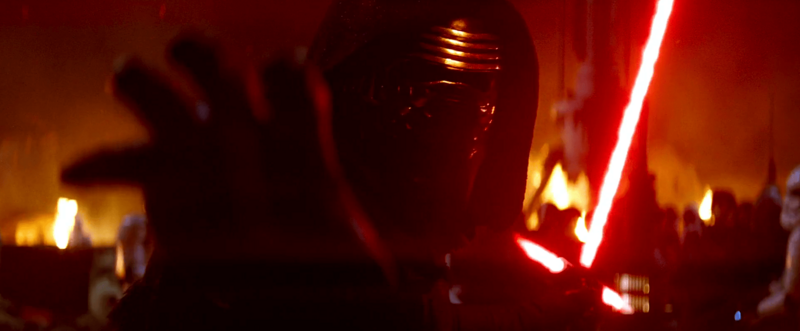 star-wars-the-force-awakens-kylo-ren-freeze-blaster-bolt