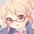 Irazaki's avatar
