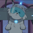 WhiteGarden's avatar