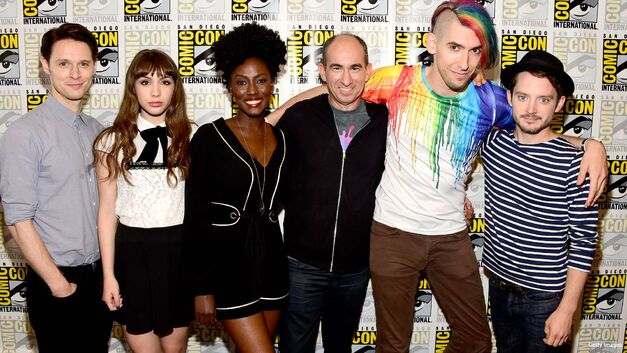 dirk-gently-cast-and-creators