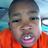Cjrocksmd's avatar