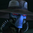 Bane7670's avatar