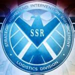 AgentGodzillaRangerPrime's avatar