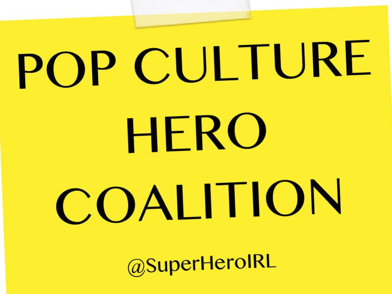 1-Pop-Culture-Hero-Coalition-Logo-Large Cropped