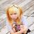 Nana Aoi666