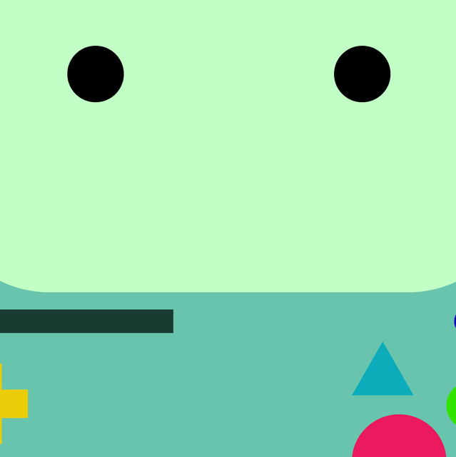 Graementum's avatar