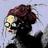 NERDA IRK's avatar