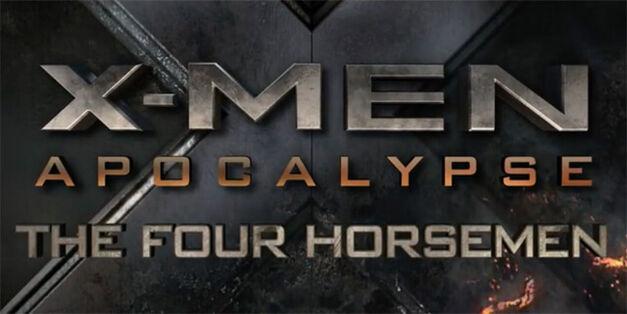 apocalypse5
