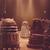 Dalek-James