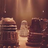 Dalek-James's avatar
