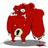 Dschubba's avatar
