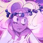Startropolis's avatar