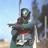 Midoranger's avatar