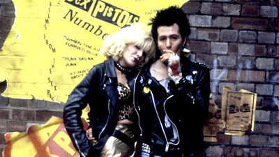 10 Punk Movies That Rock