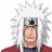 Ero Sennin Jiraya's avatar