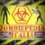 ZombiePedia Italia