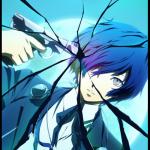 Lrahal's avatar
