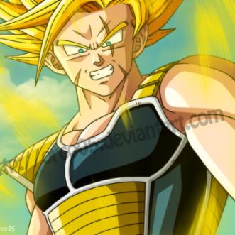 GabrielSuperSayajin3's avatar