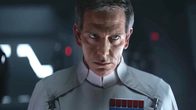krennic star wars rogue one