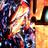 Unnamed Field Marshall's avatar