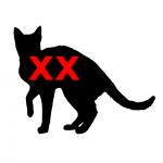TuxxedoCat