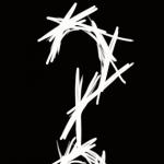 DarkTruths's avatar