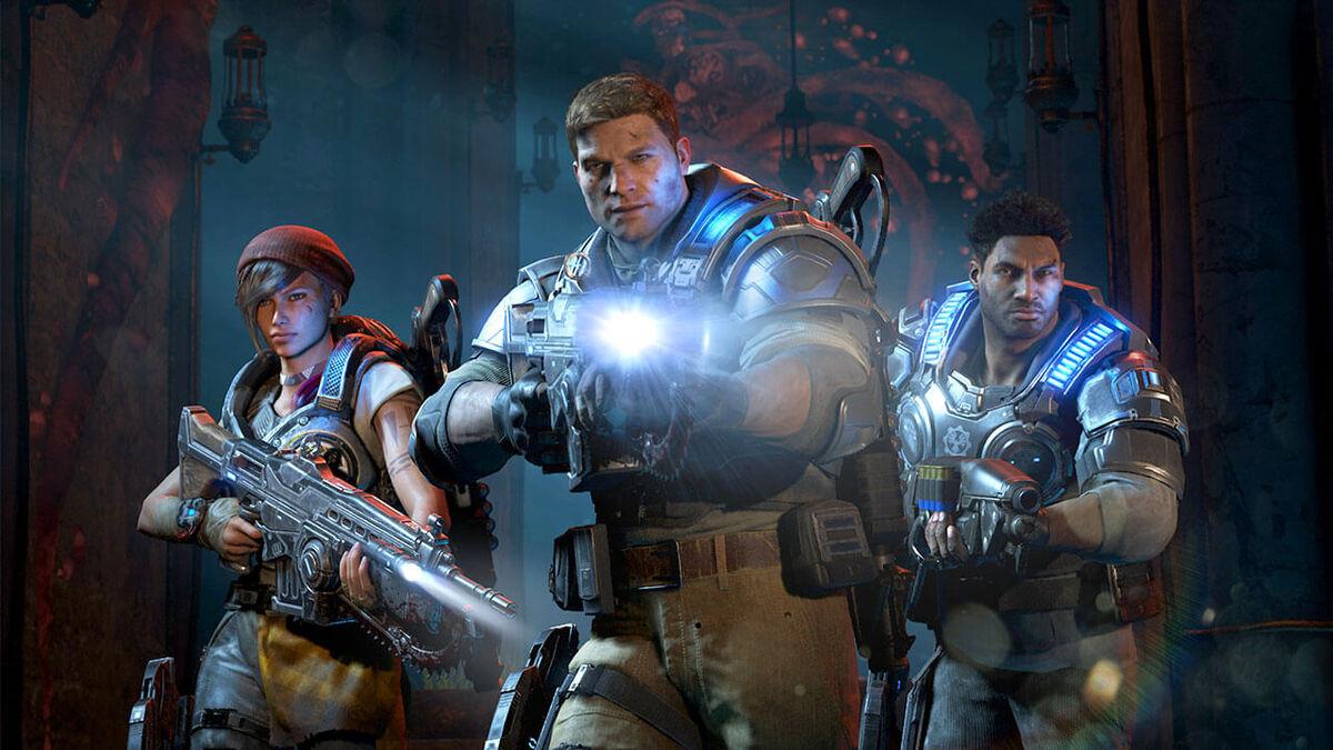 SDCC_Hero_Gears-of-War-4-heroes