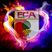 FCA Lover's avatar