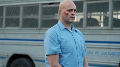'Brawl in Cell Block 99' Review: Vince Vaughn on Top Form in Violent Thriller