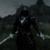Dragonlord247