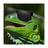 Tvhacker's avatar
