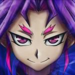 HellKaiserN's avatar