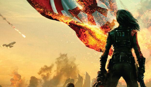 star wars battlefront inferno
