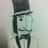 JohnSmirnov's avatar