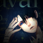 Melonramune's avatar