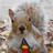 Alexandra14780's avatar