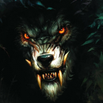 Scottish-Terror's avatar
