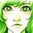Roxall's avatar