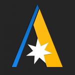 Ansett4Sims's avatar