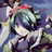 XIIIsan's avatar