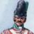 Sir Gerald Edwin III