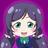 Juubitentails's avatar