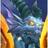 Drakolord7's avatar