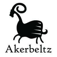 Akerbeltzalba