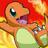 Chawminduh's avatar