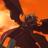 Rolf96's avatar