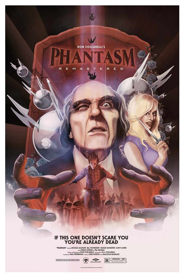 phantasm-remastered-poster