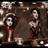 CuriosityKillsCats's avatar