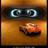Dilligaf97's avatar