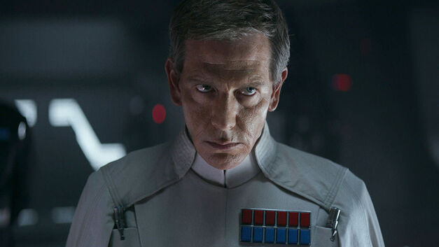 star-wars-rogue-one-director-orson-krennic-update